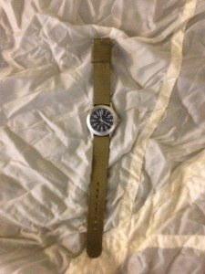 Military Watch Full