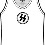 SS Sport Shirt