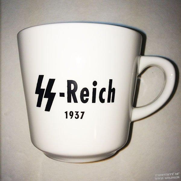 Ss Mug Best Mugs Design