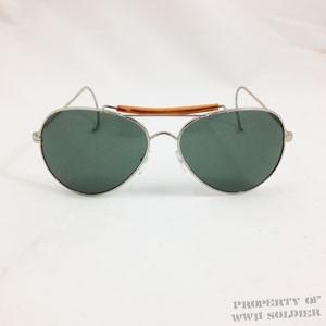SunglassesAviator