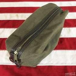 WWII Chuck In Bag, WW2