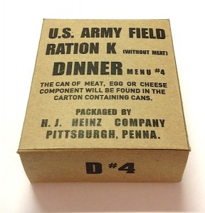 army field k ration wo meat 4
