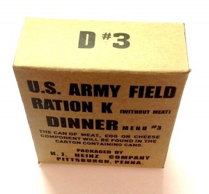 army field ration wo meat 3