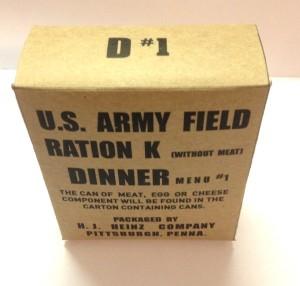 field ration k wo meat 1