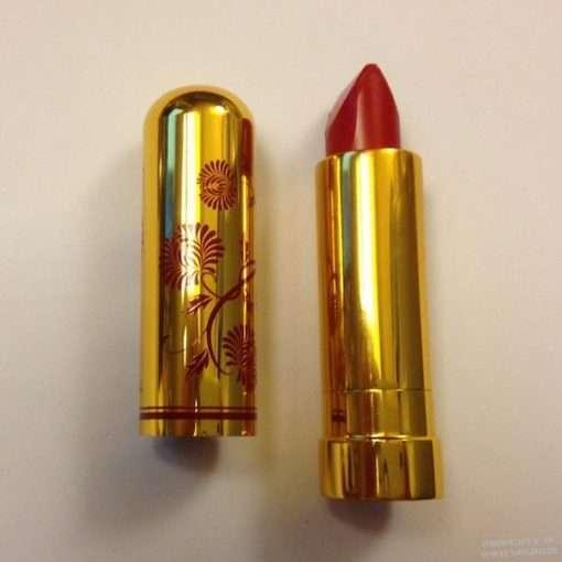 Bésame Cosmetics on | Red velvet lipstick, Velvet lipstick