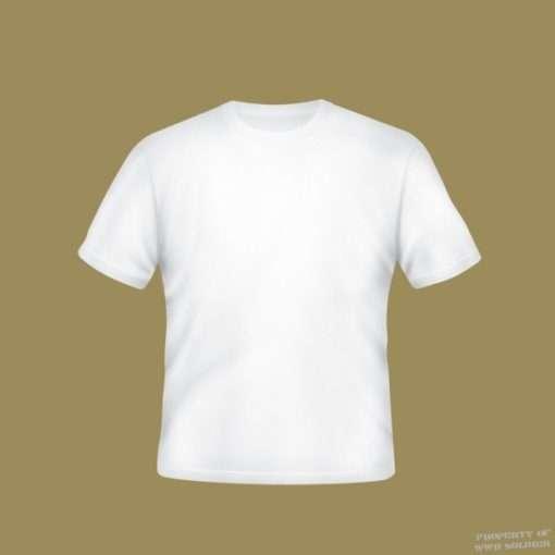WWII PT Shirt, WW2