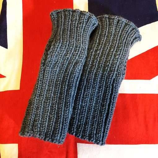 WWII British RAF Wristlets WW2 Reproduction