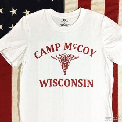 WWII Nurse T Shirt WW2 repro