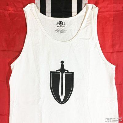 WWII Heer Sport Shirt WW2