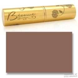Besame Cocoa Foundation Stick, WWII WW2 Pan Stick