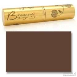 Besame Deep Bronze Cashmere Foundation Stick, WWII WW2 Pan Stik, Pan Stick
