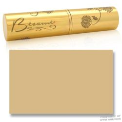 Besame Medium Beige Cashmere Foundation Stick, WWII WW2