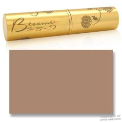 Besame Warm Tan Foundation Stick, WWII WW2