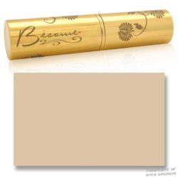 Besame True Beige Cashmere Foundation Stick, WWII WW2 Pan Stick