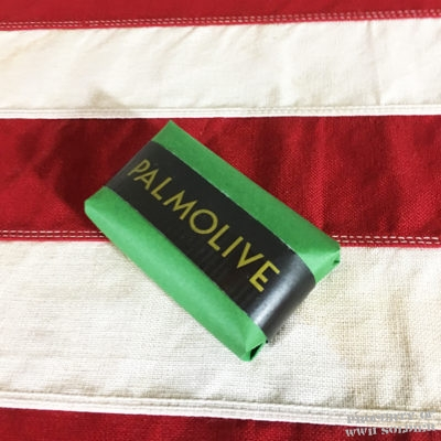 Palmolive Soap reproduction wwi ww1 wwii ww2