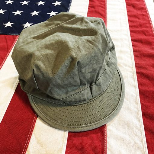 HBT Hat