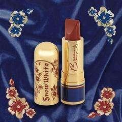 Besame Tango Red Lipstick - WWII Soldier