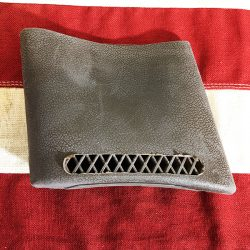 Recoil Pad for Rifle
