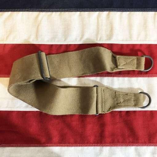 M1 Ammo Bag Strap WWII WW2