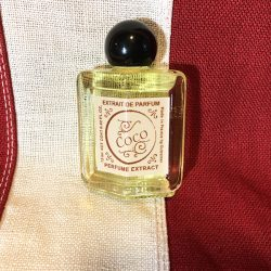 Outremer Coco Perfume Extract L'Aromarine
