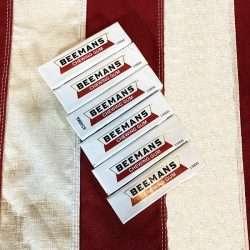 Beemans Gum WWII WWI WW2 WW1