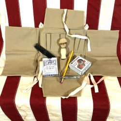 WWI Comfort Kit Gift Set WW1