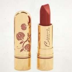 Besame Fairest Red Lipstick Snow White